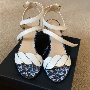 Shoes - Tommy Hilfiger Sandals